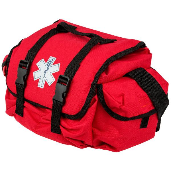 Medi-First 74811 354 Piece Large Emergency / Disaster Kit Main Image 1