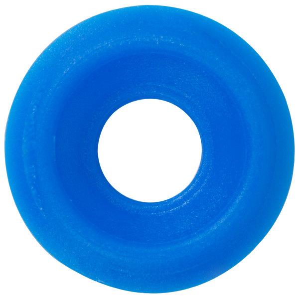 T&S 001660-45 Blue Handle Index