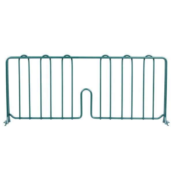 "Metro DD21K3 21"" Metroseal 3 Wire Shelf Divider"