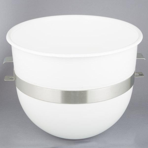 NEW 20 QT Mixer Bowl Fits A200 Classic HOBART Mixer