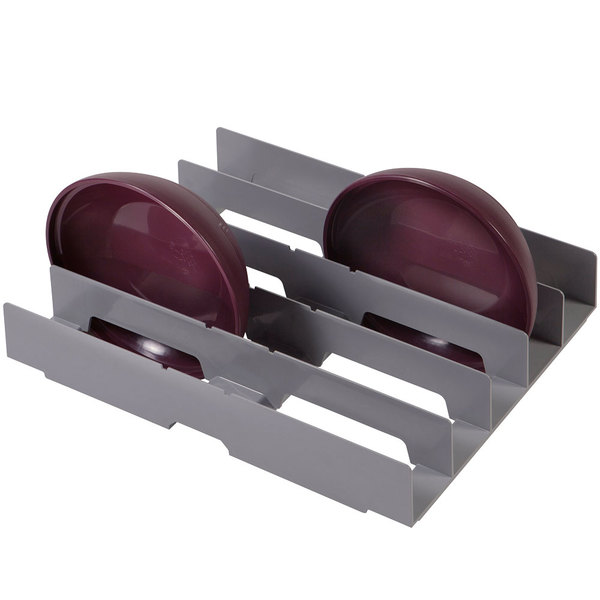 Cambro CSDDC Camshelving® Dome Drying Cradle