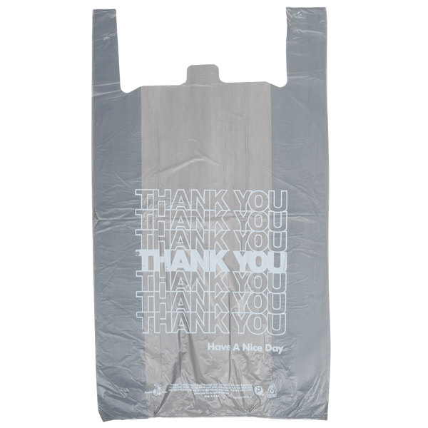 """400 each Plastic Parts Bags,Retail Tool 7/"""" X 8/"""" 4 Mil Thick Nice Heavy Bags"""