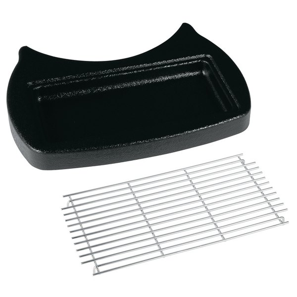 Bunn 38029.1000 Drip Tray Kit for TCD and TDO Iced Tea Brewers