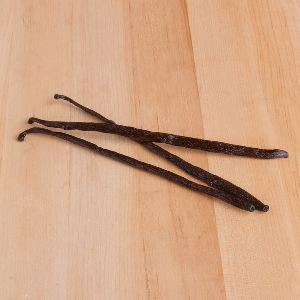 Regal Vanilla Beans