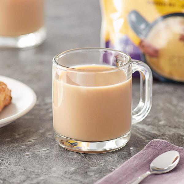 Oregon Chai 3 lb. Original Chai Tea Latte Dry Mix Main Image 2