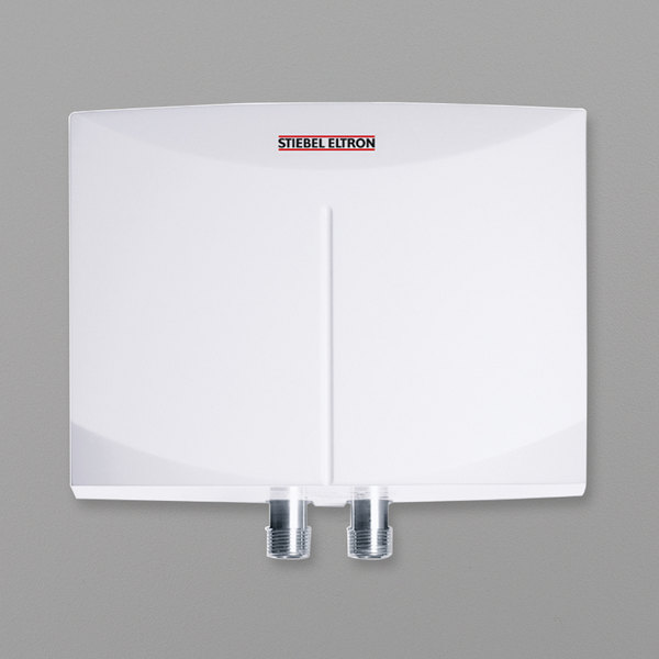 Stiebel Eltron 232099 Mini 3.5 Point-of-Use Tankless Electric Water Heater - 3.5 kW, 0.40 GPM Main Image 1