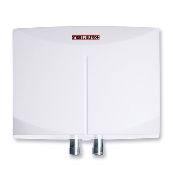 Stiebel Eltron 222039 Mini 4 Point-of-Use Tankless Electric Water Heater - 208V, 3.5 kW, 0.40 GPM Main Image 1