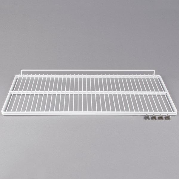 Traulsen SHELF-CPW1 Powder-Coated Shelf Refrigerators and Freezers Main Image 1