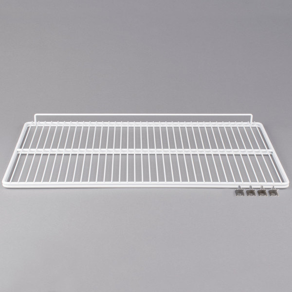 Traulsen SHELF-CPW2 Powder-Coated Shelf for Refrigerators and Freezers