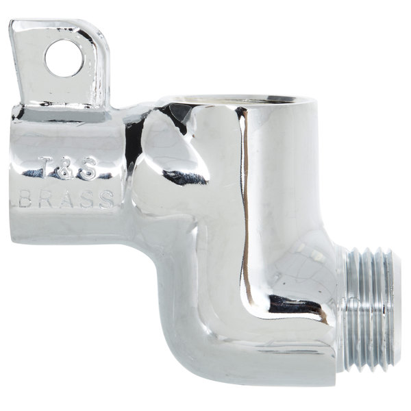 T&S 000065-40 Squeeze Valve Body for B-0107 Spray Heads