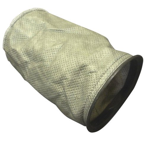 Cloth Filter for ProTeam 6 Qt. Backpack Vacuums