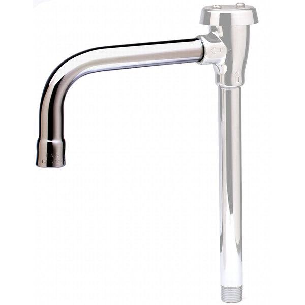 T&S 000387-40 Faucet Nozzle for BL-5560 Rigid Gooseneck