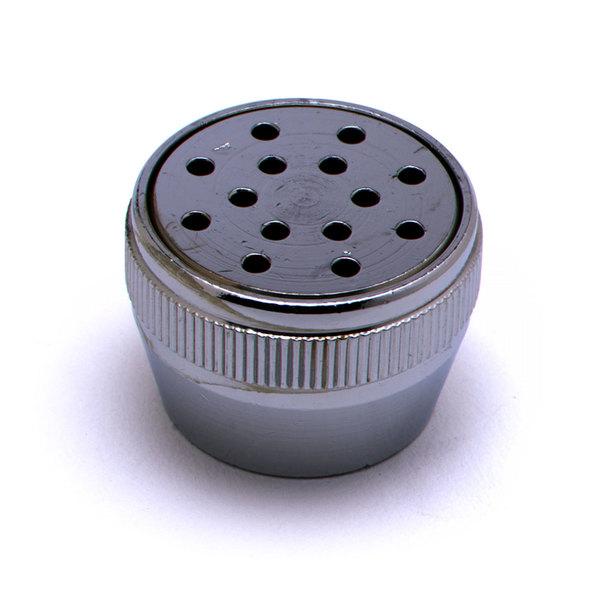 T&S 000622-40 Spray Valve Cap for Rosespray Valves