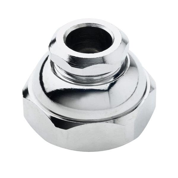 T&S 000607-40M Faucet Bonnet Assembly for Eterna Cartridges - 2/Case Main Image 1