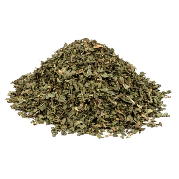 Regal Peppermint Leaves - 16 oz.