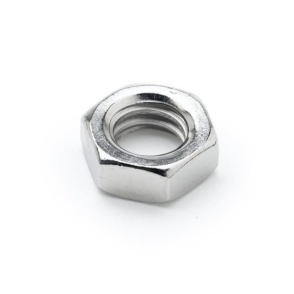 T&S 000959-20 Side Body Top Lock Nut