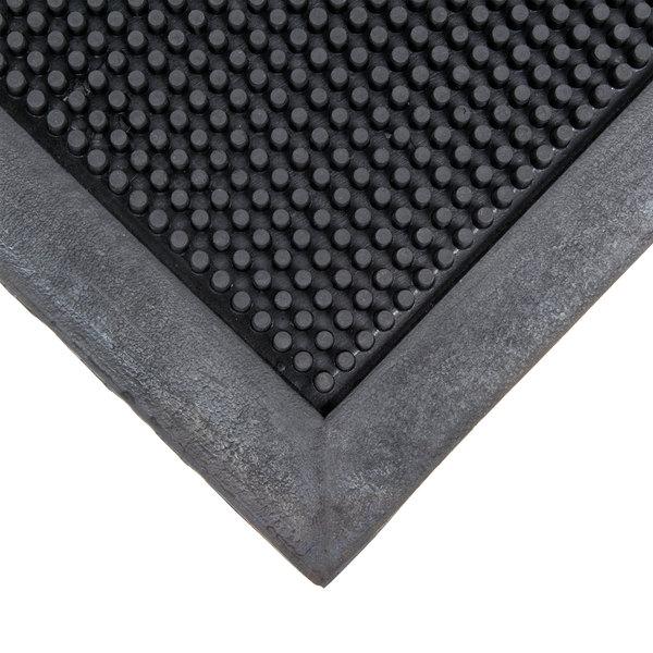 tuffdek md floor black mat kitchen vip industrial cactus rubber htm