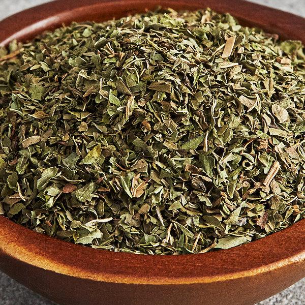 Regal Mint Leaves - 6 oz. Main Image 2