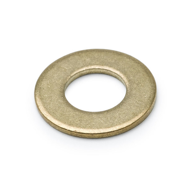 T&S 000976-45 Custom Style Washer for B-0230 Faucets Main Image 1