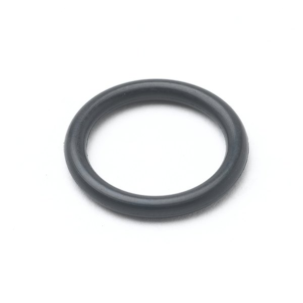T&S 001066-45 B-805 O-Ring Plunger