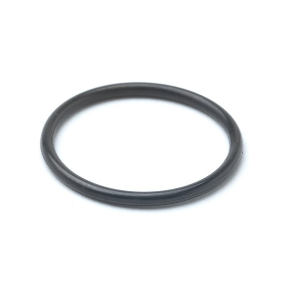 T&S 001069-45 #020 O-Ring