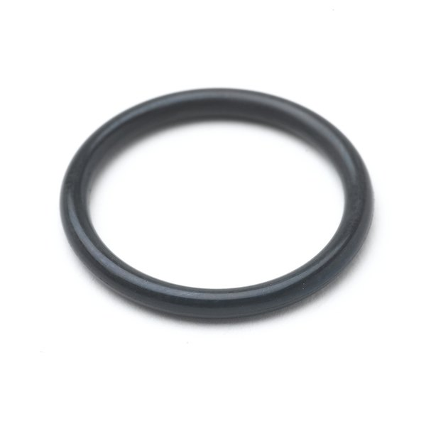 "T&S 001068-45 7/8"" ID Nitrile O-Ring"