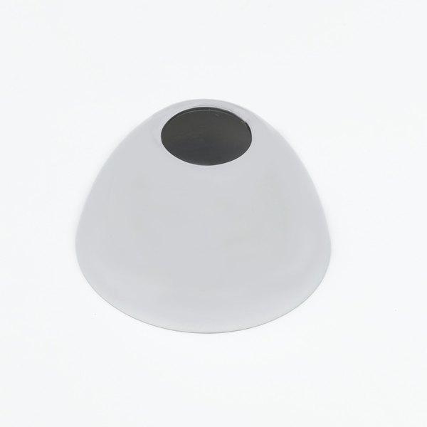 T&S 001258-40 Escutcheon Body for B-1110 Faucets