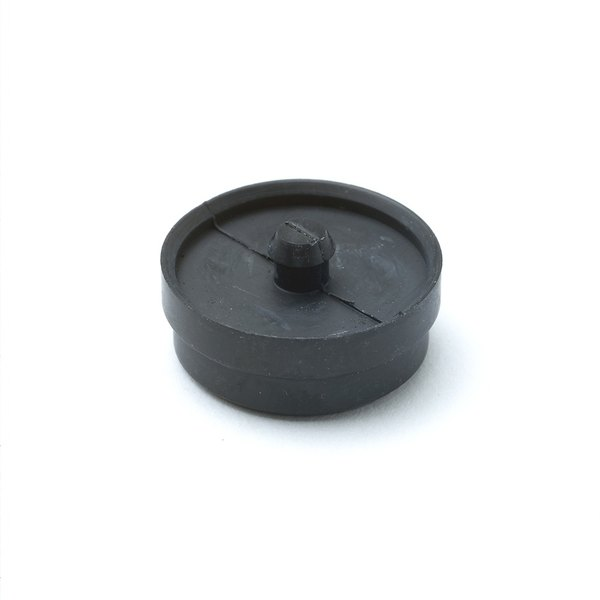 T&S 001089-45 Seat Washer for B-0580 Pot Filler