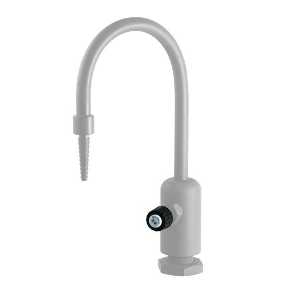 T&S 001492-20 PVC Faucet Knob for BL-9505 Faucets