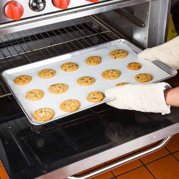 cookie sheet liner