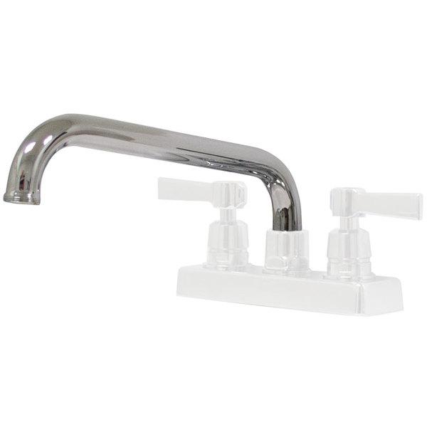 Advance Tabco K-50SP Replacement Spout for K-50 Faucet Main Image 1