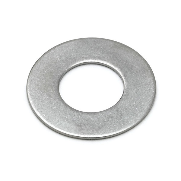 T&S 002726-45 Stainless Steel Washer