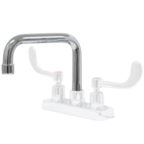 Advance Tabco K-208SP Replacement Spout for K-208 Faucet