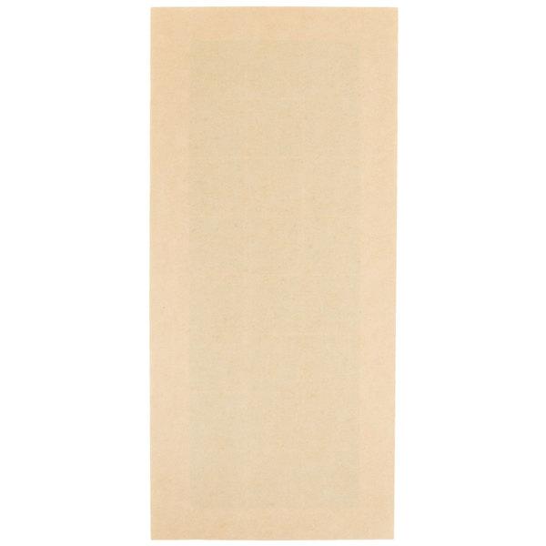"""Zap N Trap 11 3/8"""" x 5"""" Glue Board Refill - 6/Pack"""