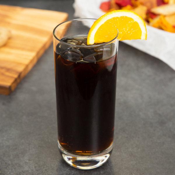Libbey 2294SR Envy 12 oz. Beverage Glass - 12/Case