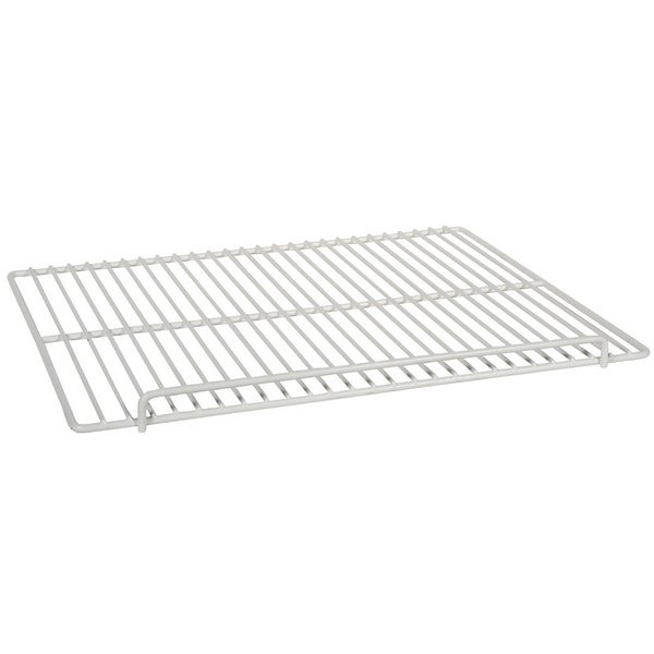 Beverage Air 403-828B Left / Right Coated Wire Shelf