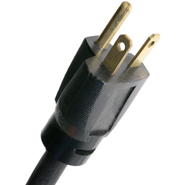 Apw Wyott 76099 36 U0026quot  Cord And Plug Set  240v