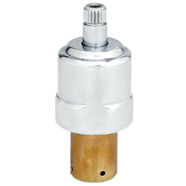 T&S 012449-40 Metering Cartridge for Wrist Action Handles