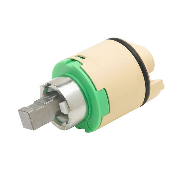T&S 013111-45 Ceramic Cartridge for B-2710 and B-2711 Faucets