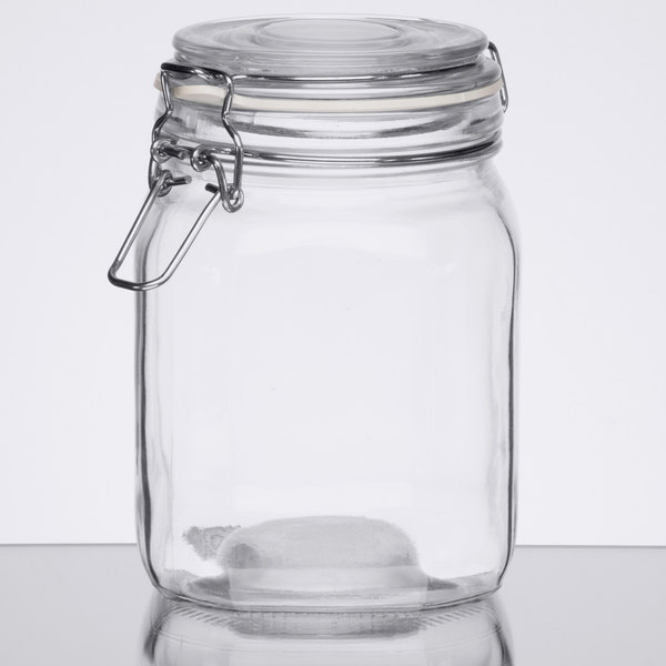 Use This Jar For Holding Cereal, Cookies, Biscotti, And Other Homemade  Goodies.