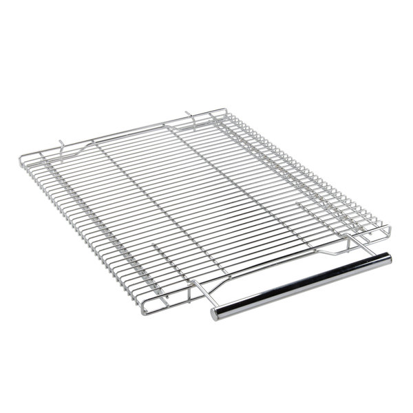"""MagiKitch'n Standard Duty 30"""" Cooking Grid Main Image 1"""
