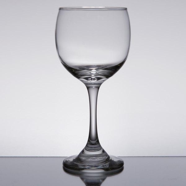 Core 12.5 oz. Balloon Wine Glass - 12/Case