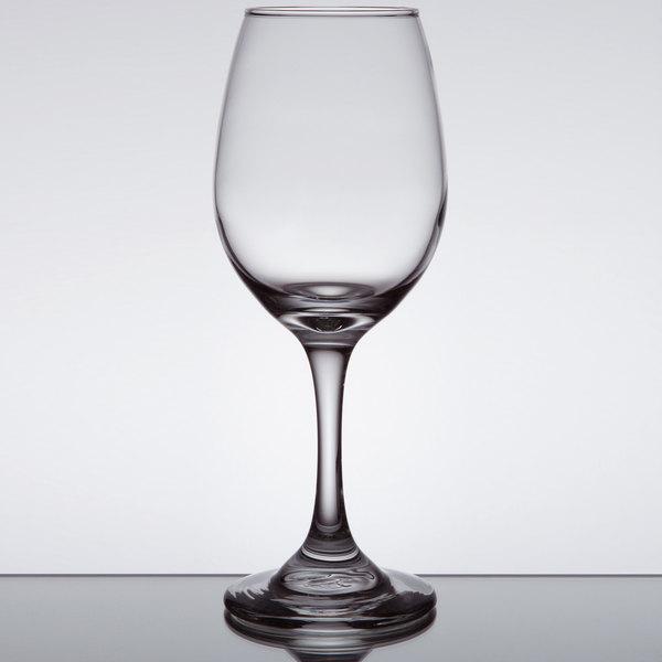 Core 11 oz. All-Purpose Wine Glass - 12/Case