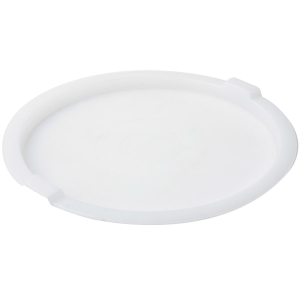 Bon Chef 9319COVER Extra Cover for 9319 Cold Wave 3.4 Qt. Bowl