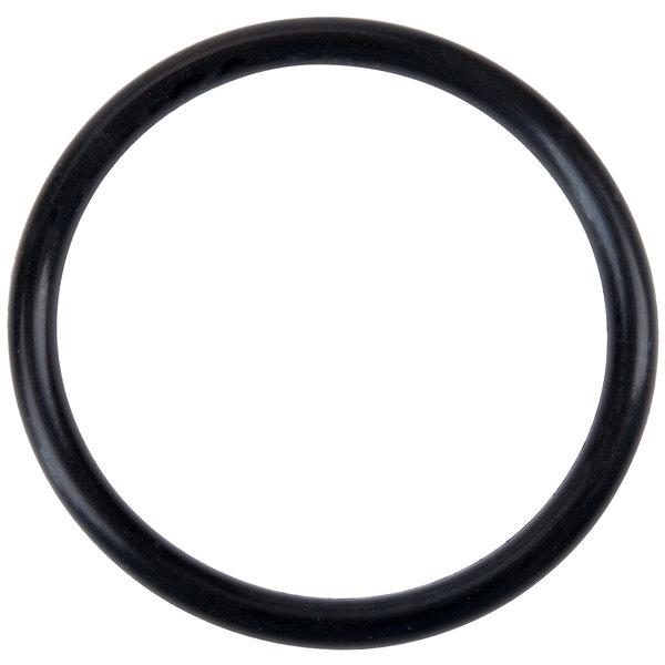 """All Points 32-1300 1 1/8"""" x 3/32"""" Valve Body O-Ring Main Image 1"""