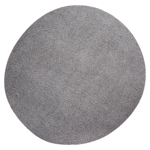 "Scrubble by ACS 32091 17"" Sand Screen Disc with 60 Grit - 10/Case"