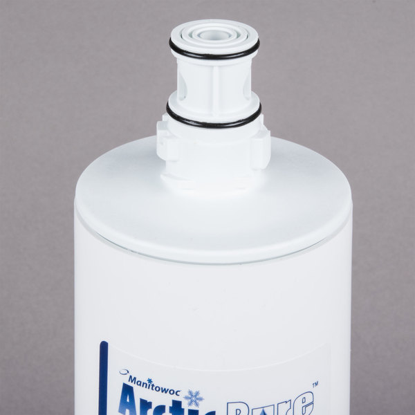 Joenotjo water filter caps-370