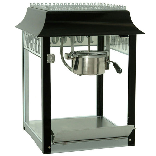 Paragon 1104820 4 oz. 1911 Original Popcorn Machine