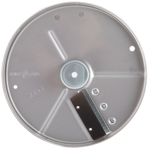 """Robot Coupe 27047 5/32"""" Julienne Cutting Disc"""