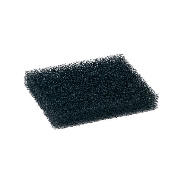 Bunn 25367.0000 Drip Tray Sponge Liner for Airpot Racks